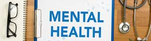 精神疾患、認知症の看護